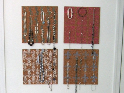 jewelry-cork