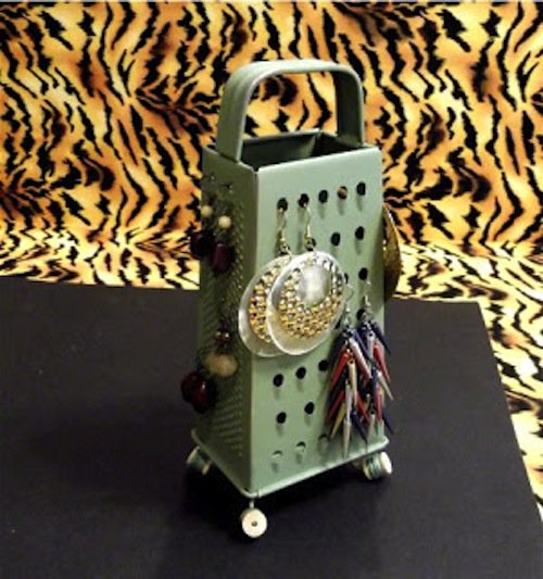 jewelry-grater