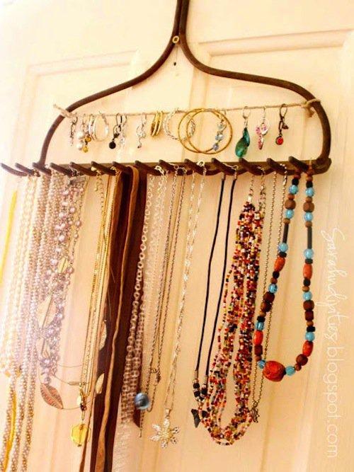 jewelry-rake