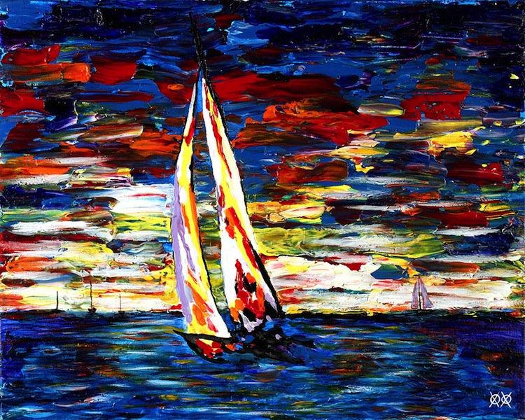 john-boat-two