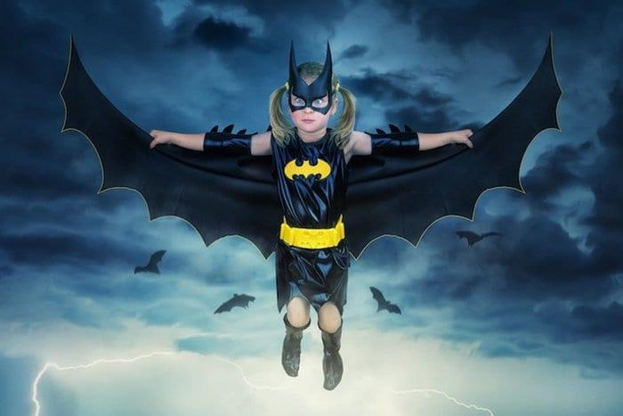john-wilhelm-bat-girl