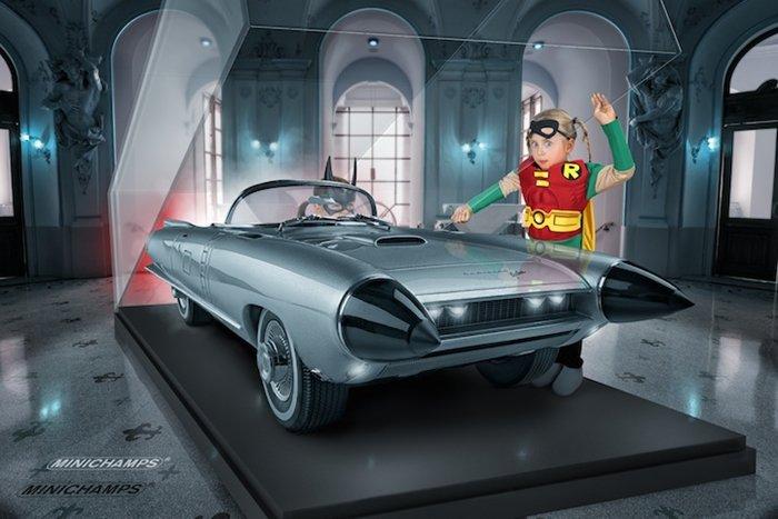 john-wilhelm-batman-robin