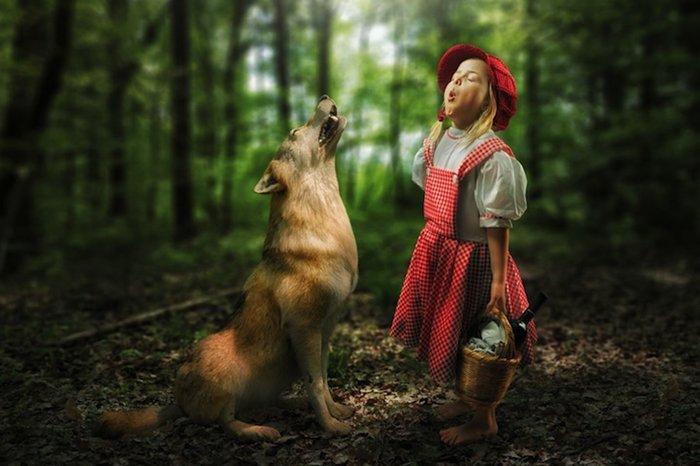 john-wilhelm-wolf