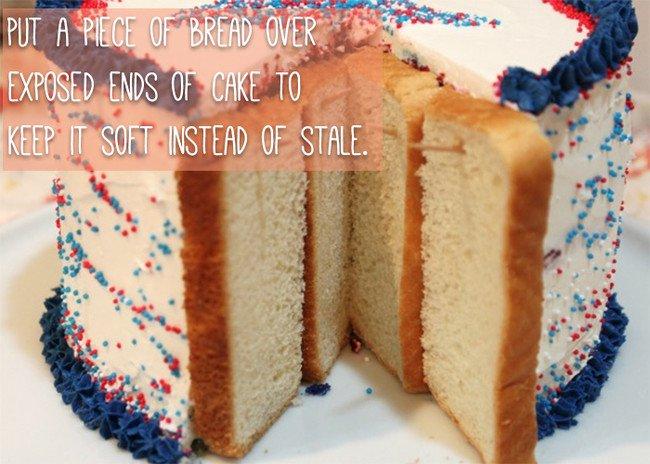 keep-food-fresh-cake