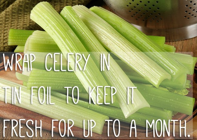 keep-food-fresh-celery