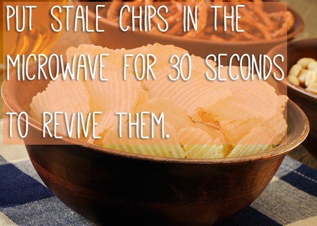 keep-food-fresh-chips