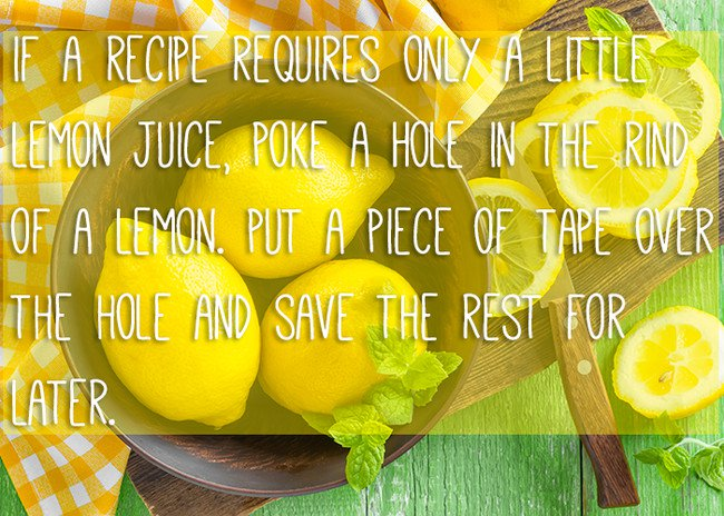 keep-food-fresh-lemon