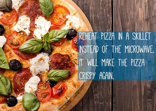 keep-food-fresh-pizza-skillet