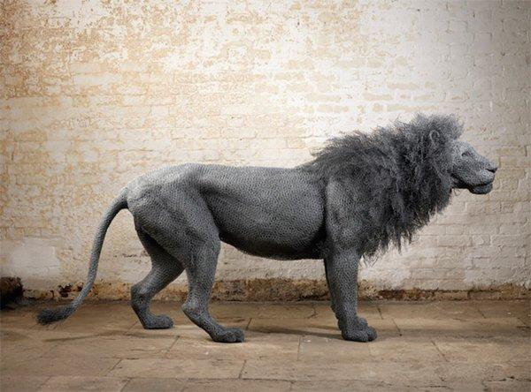 kendra-haste-lion