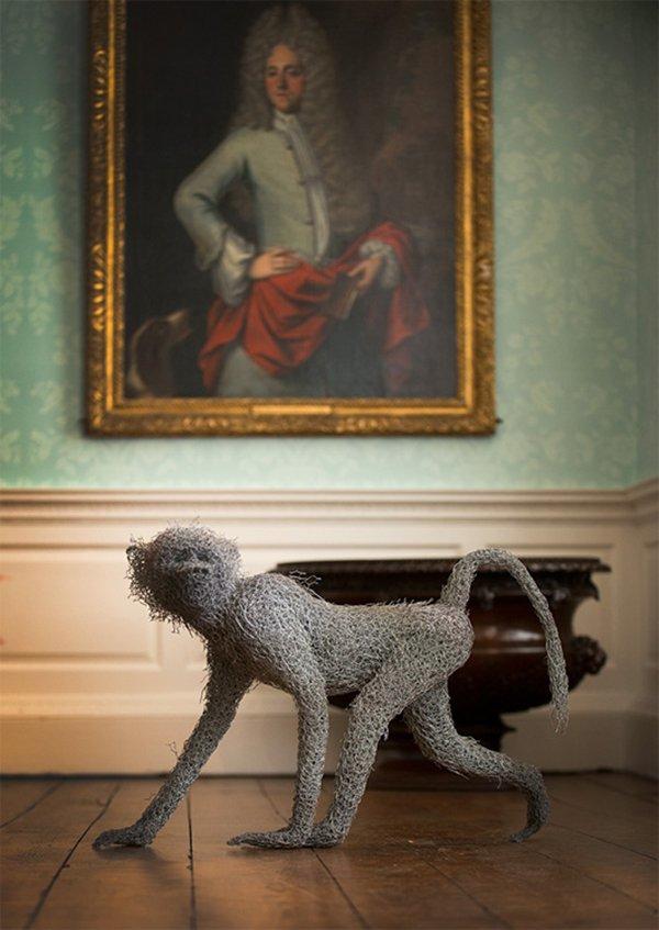 kendra-haste-monkey