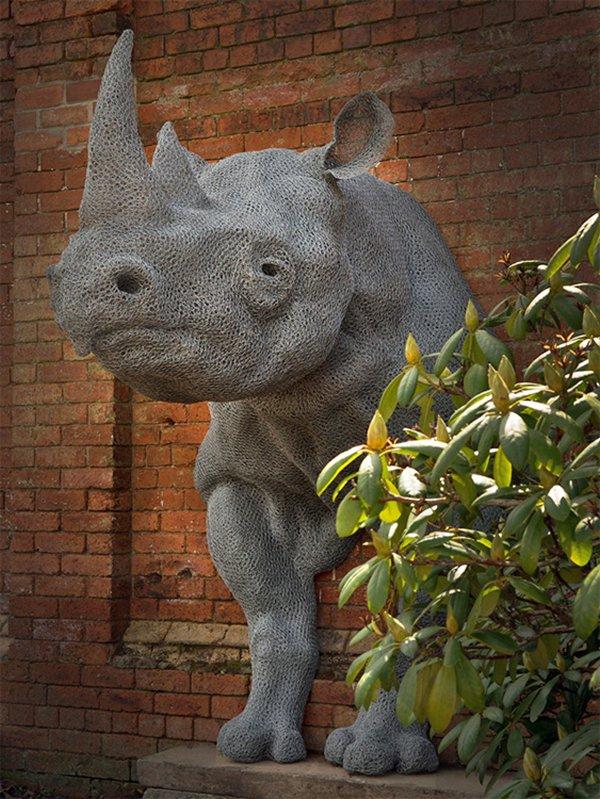 kendra-haste-rhino