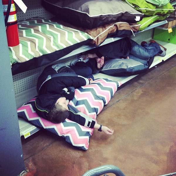 kid-sleeping-two