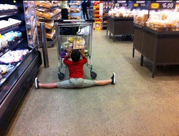 kid-trolley-four