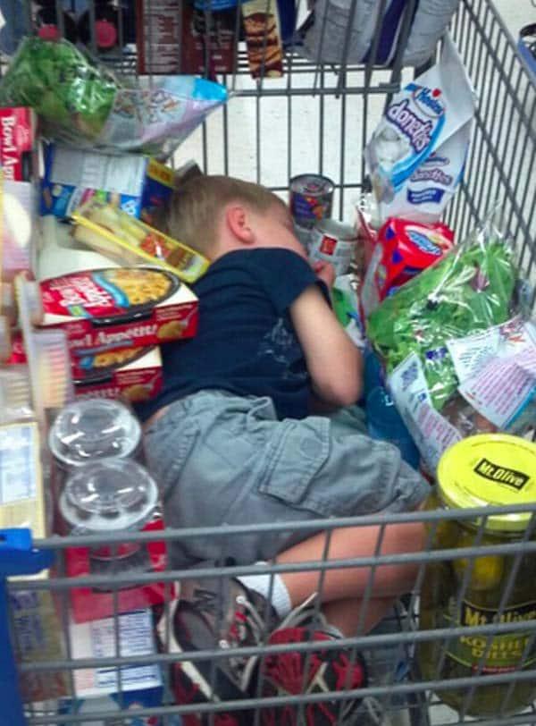 kid-trolley-two