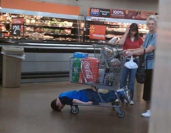 kid-trolley