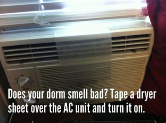 lazy-dryer-sheets