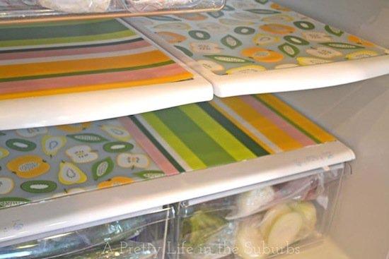 lazy-fridge