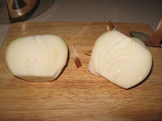 lazy-onion