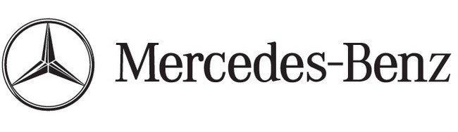 15 well known logos with hidden meanings you didn 39 t know about for Tri star mercedes benz