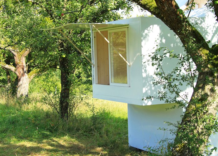 mobile-shelter-cabin