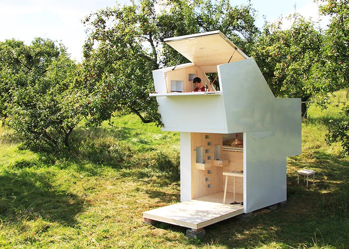 mobile-shelter-top