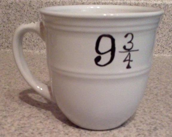 nine-three-quarters-mug