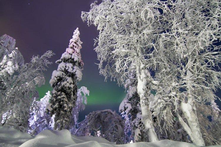 northern-ice