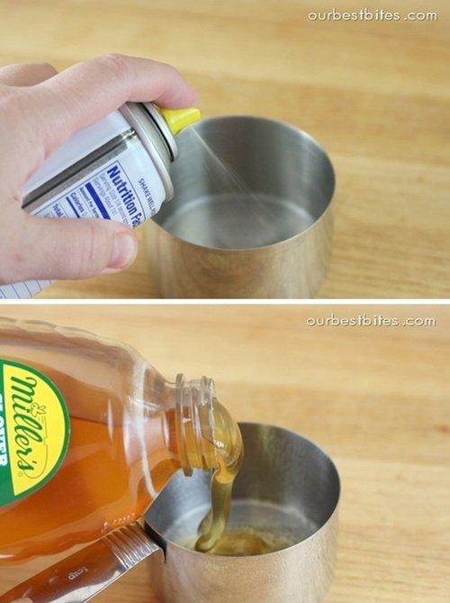 oil-measuring-cups