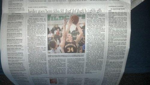 paper-headline-fail