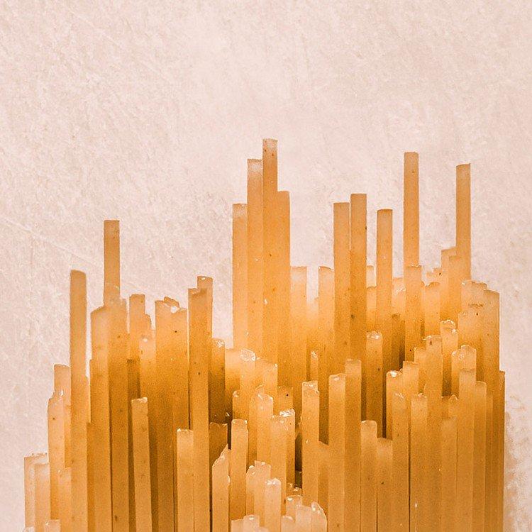 pasta skyline