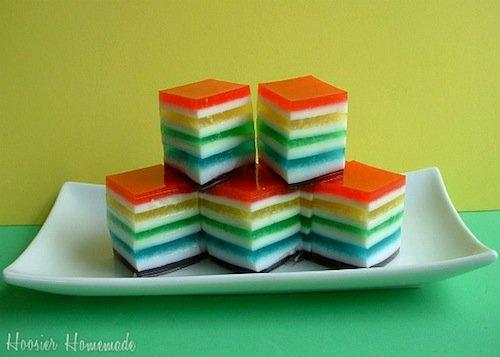patrick-jello