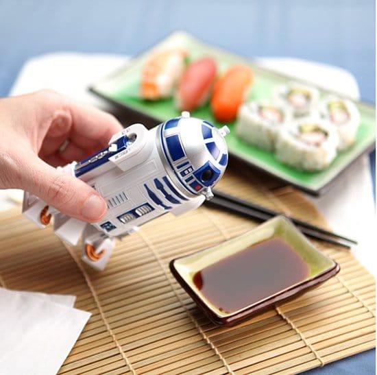 r2d2-soy-sauce