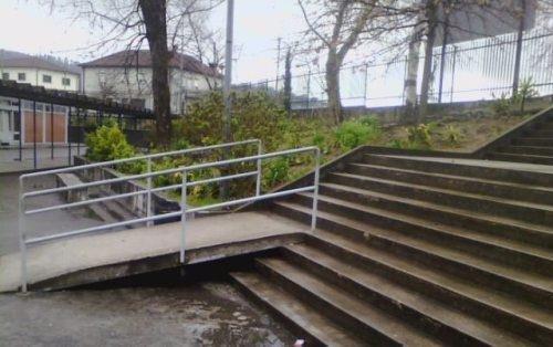 ramp-fail