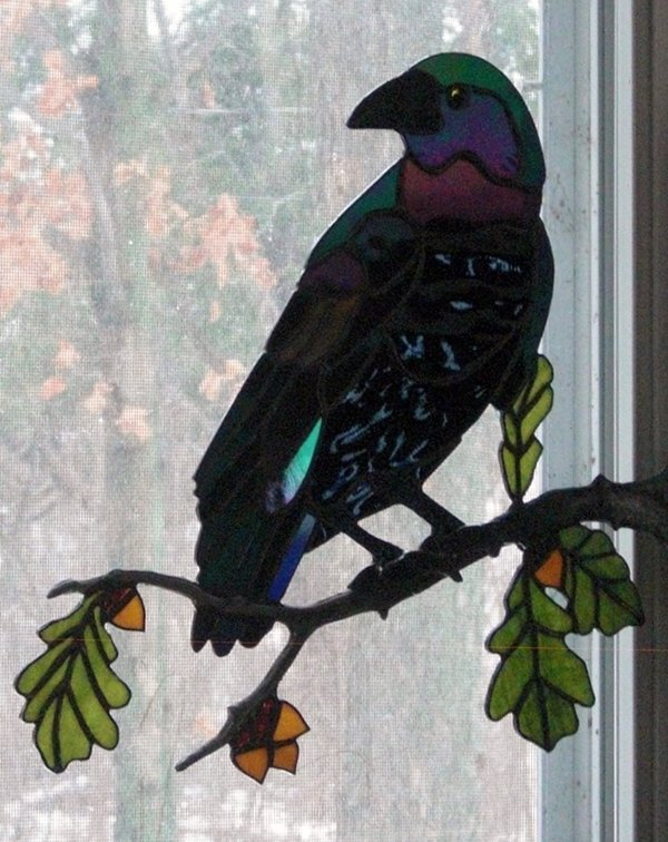 ravenlore-tiny-house-raven