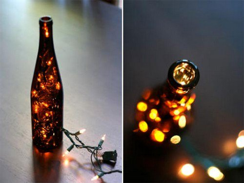 recycled-bottles-wine-lamp