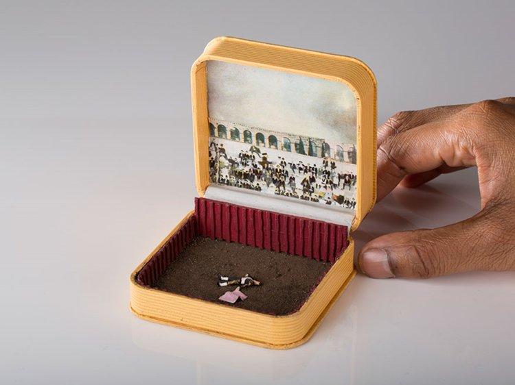 ring-box-mini-diorama-matador