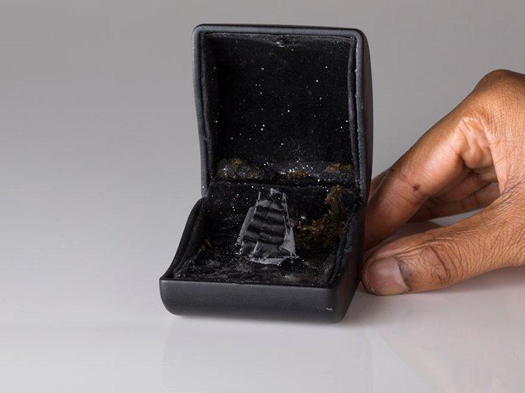 ring-box-mini-diorama-sail