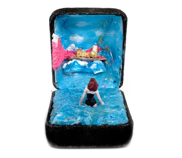 ring-box-mini-diorama-sea