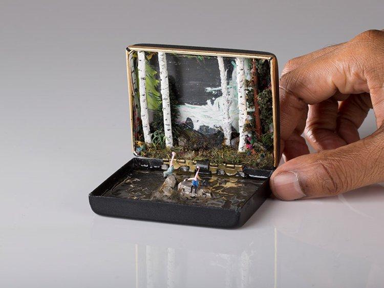 ring-box-mini-diorama-trees