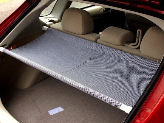 road-trunk