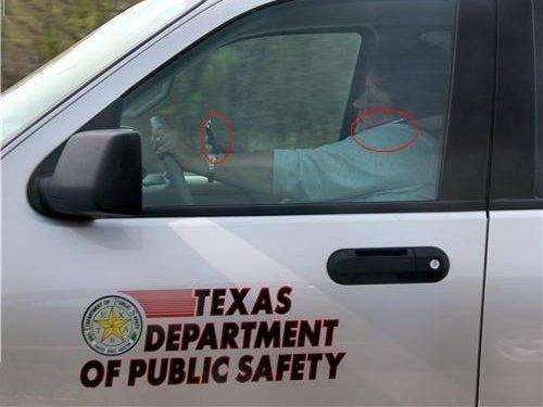 safety-fail