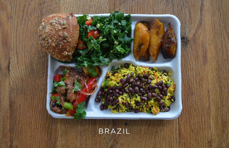 school-lunches-around-the-world-brazil