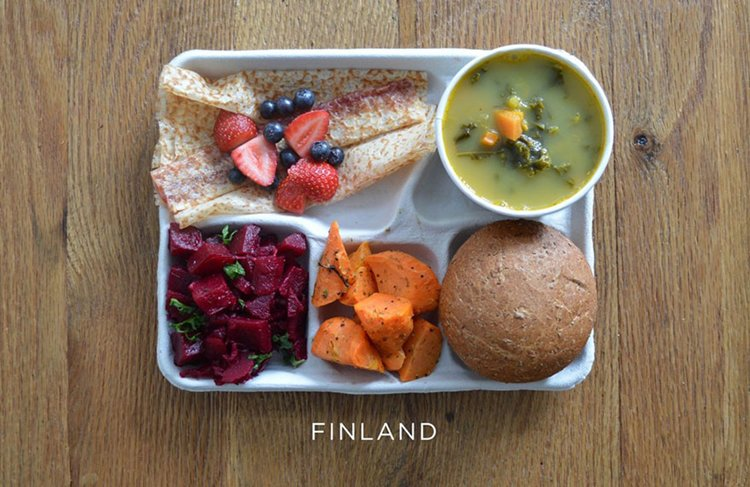 school-lunches-around-the-world-finland