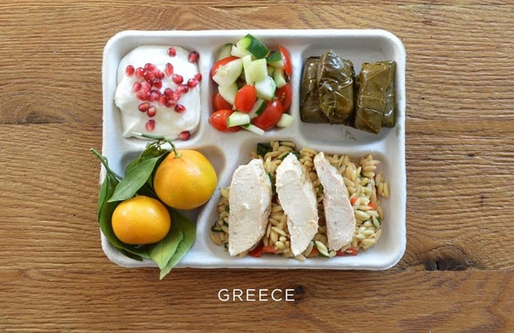 school-lunches-around-the-world-greece