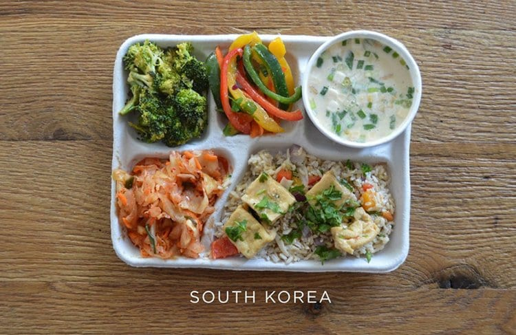 school-lunches-around-the-world-south-korea