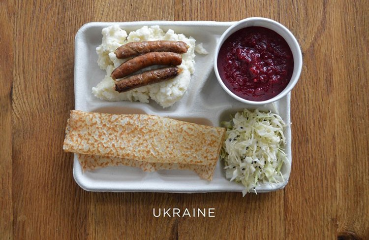 school-lunches-around-the-world-ukraine