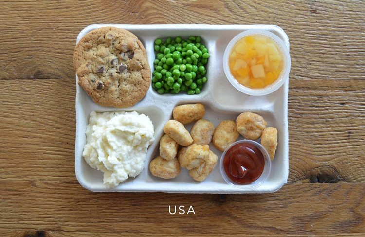 school-lunches-around-the-world-usa