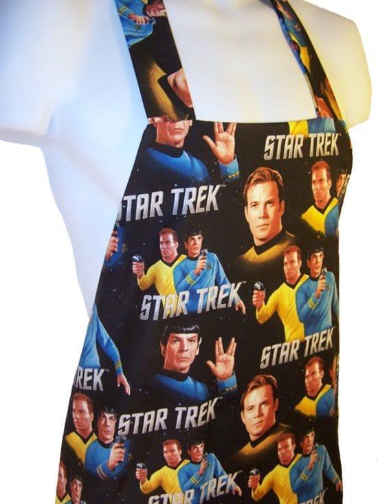 star-trek-apron