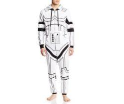 stormtrooper onesie