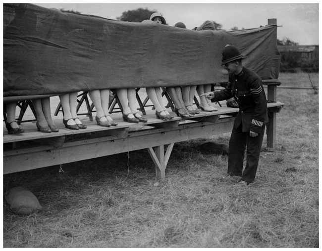 strange-history-ankle